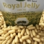 Nature's King Royal Jelly 1,000 mg. นมผึ้ง เนเจอร์ คิง thumbnail 1