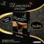 L-Fin by Luk-Sam-Rong แอล-ฟิน ยาลูกสำรอง ควบคุมน้ำหนัก thumbnail 1