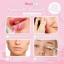 Kitsune Aquamatte Lipspells คิทซึเนะ ลิปจุ่ม เนื้อแมท thumbnail 8