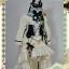 [Alice in Wonderland] Alice 2012 - MSD VER. thumbnail 6