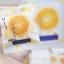 Vit C Soap by Three Brand 80 g. วิตซี โซพ สบู่ส้มสด ผิวเนียน มีออร่า thumbnail 4