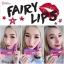 Fairy Lips by Fairy Fanatic แฟร์รี่ ลิป ลิปเนื้อแมท ติดทนนาน 12 ชั่วโมง thumbnail 20