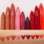 Mille Velvet Matte Lip Definer Box Set มิลเล่ ลิปดินสอ thumbnail 2