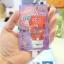 Fin Magic CC Cream ฟิน เมจิก ซีซี ครีม ปกปิดระดับ HD thumbnail 4