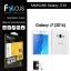 Focus ฟิล์มกระจกนิรภัย Samsung J710 กันรอยนิ้วมือติดเองได้ง่ายๆ thumbnail 1