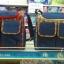 กระเป๋าใส่สัมภาระคุณแม่ Attoon thumbnail 2