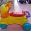 รถผลักเดินสิงโต 2in1 Bicycle to walker thumbnail 4