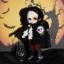 Honee-B, Phantom Behind the Mask thumbnail 1