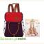 กระเป๋าเป้ SUPER LOVER ใหม่ Mori แมวเพศหญิงน่ารักแบบญี่ปุ่น มี 4 ลาย (Pre-Order) thumbnail 24