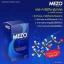 Mezo Novy เมโซ โนวี่ อาหารเสริมควบคุมน้ำหนัก thumbnail 12