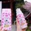 Hokkaido Milk & Ginger Milk Nano Lotion by Faii Cawaii 300 ml. โลชั่นน้ำนมขิง ฮอกไกโด thumbnail 2