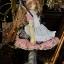 Pink Alice MSD ver. thumbnail 4