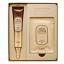 Skinfood Gold Caviar Collagen Plus Eye Cream 45 ml. ครีมบำรุงผิวรอบดวงตา thumbnail 2