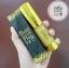 Gold Serum Plus Vit C 20 ml. เซรั่มทองคำ thumbnail 1