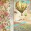 Napkin Sweet Pac (รหัสสินค้า SW-06) thumbnail 1