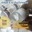 หัวเชื้อ Queen BL 25 g. หัวเชื้อ ควีน บีแอล เพื่อผิวขาวเร่งด่วน thumbnail 4