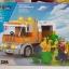 ชุดตัวต่อเลโก้ thumbnail 7