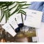 IOPE Cleansing Special Gift Set (3 Items) เซททำความสะอาดผิวหน้า ช่วยขจัดคราบเมคอัพ thumbnail 6