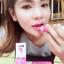 M. Chue Nipple Pink & Lip Tattoo 12 ml. เจลสักหัวนม และริมฝีปากชมพู thumbnail 5