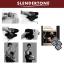 Slendertone System-ARMS ELECTRODE Pad เจลแพดสำหรับเครื่องกระชับต้นแขน ผู้หญิง thumbnail 2