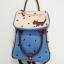 กระเป๋าเป้ยี่ห้อ Super Lover bag Mori แมวเพศหญิงน่ารักแบบญี่ปุ่น (พร้อมสง) thumbnail 4