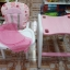 เก้าอี้ทานข้าวเด็ก อเนกประสงค์ 4 in 1 thumbnail 6
