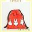 กระเป๋าใส่ของสไตล์ญี่ปุ่น My Neighbor Totoro (เล็ก) thumbnail 1