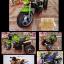 รถแบตเตอรี่เด็กนั่งมอเตอร์ไซค์ Ducati 2 มอเตอร์ thumbnail 1