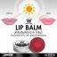 Lip Balm by Wink White 10 g. ลิปบาล์ม วิงค์ไวท์ ลิปปากชมพู thumbnail 7