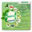 Greentina Plus+ ผลิตภัณฑ์เสริมอาหารควบคุมน้ำหนัก กรีนติน่า พลัส thumbnail 6