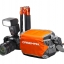 กระเป๋ากล้อง CASEMAN AW01