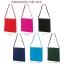 กระเป๋า Rilakkuma เลือกสีได้ (M) thumbnail 5