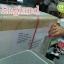 AUNYEONGG COLLAGEN 20,000 mg.,อันยอง คอลลาเจน,อาหารผิวที่ดีที่สุด,โปรฯ สุดคุ้ม กล่องละ 990 บาท thumbnail 71