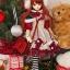 [PRE-ORDER] Christmas Alice MSD ver. thumbnail 1