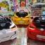รถแบตเตอรี่เด็ก รุ่นใหม่ ทรงสปอร์ต LN1668 thumbnail 3