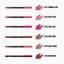 Ver. 88 Eity Eight Holiday Lip Pencil Set ฮอลิเดย์ ลิป เพนซิล เซท ลิปสีไม้ ลิปดินสอ thumbnail 9