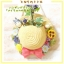 กระถางดอกไม้รูปหมวก My Neighbor Totoro thumbnail 2