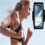 Armband สายรัดแขนสำหรับออกกำลังกาย Samsung Galaxy Note3/S4/S5 thumbnail 2