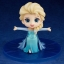 โมเดล Nendoroid Frozen Elsa (Limited Edition) thumbnail 2