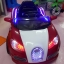 รถแบตเตอรี่บูกาติ 2 มอเตอร์ thumbnail 3