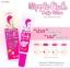 M. Chue Nipple Pink & Lip Tattoo 12 ml. เจลสักหัวนม และริมฝีปากชมพู thumbnail 3