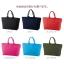 กระเป๋า Sumikko Gurashi เลือกสีได้ (L) thumbnail 4