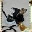 [Alice in Wonderland] Alice 2012 - MSD VER. thumbnail 12