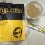 Hypuccino Instant Coffee Mix กาแฟไฮปูชิโน ลดน้ำหนัก กระชับสัดส่วน thumbnail 7