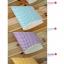 ผ้าสักหลาดเกาหลีลายจุด size dot 1mm ขนาด 45x30 cm /ชิ้น (Pre-order) thumbnail 4