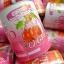 Super Nano Collagen Acerola Cherry x5 250,000 mg. คอลลาเจน + อะเซโรลา เชอร์รี่ เพื่อผิวสวยใส thumbnail 2