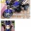 รถแบตเตอรี่เด็กนั่งมอเตอร์ไซค์ Ducati 2 มอเตอร์ thumbnail 2