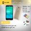 "ASUS Zenfone Go 5"" 20107 (3G) รองรับ2ซิม-ZB500KG แถมPowerBank+ไม้เซลฟี่ thumbnail 2"