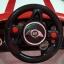 รถแบตเตอรี่มินิ LN5616 thumbnail 6