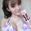 Bunny Doom Breast Firming Cream 100 g. บันนี่ ดูม ครีมนวดกระชับหน้าอก ปลุกความเซ็กซี่ในตัวคุณ thumbnail 12